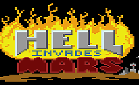 Hell-invades-mars-android