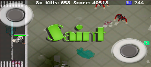Saint-shooter-android
