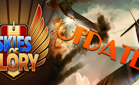 Skies-of-Glory-Android-update
