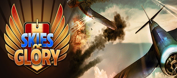 Skies-of-Glory-Android