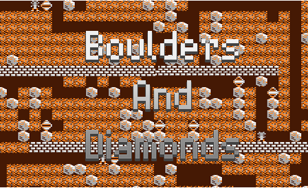 boulders-and-diamonds