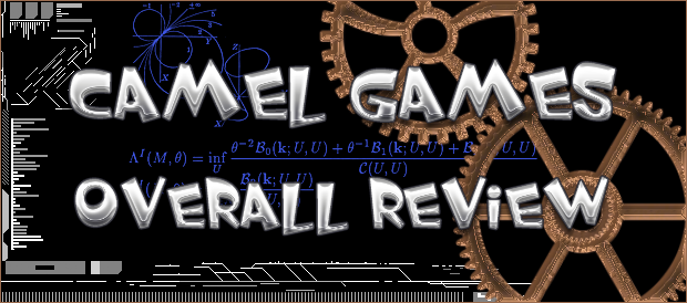 camel-games-overall-review