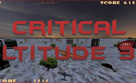 critical-altitude-3d