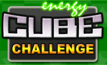 cube-challenge-android