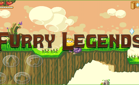 furry-legends-android-skyzone