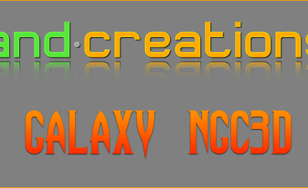 galaxy-NGC3D-android