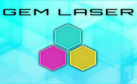 gem-laser-android