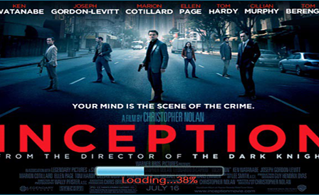 inception-dicaprio-droid-incredible