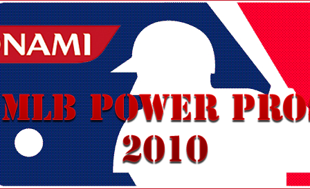 konami-power-pros-2010-android