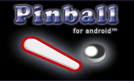 pinball-android