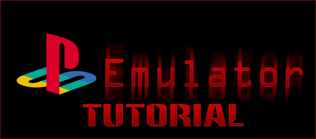 playstation-emulator-PSX4Droid-android-tutorial
