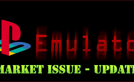 playstation-emulator-psx4droid-update