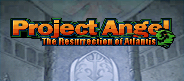 project-angel-android