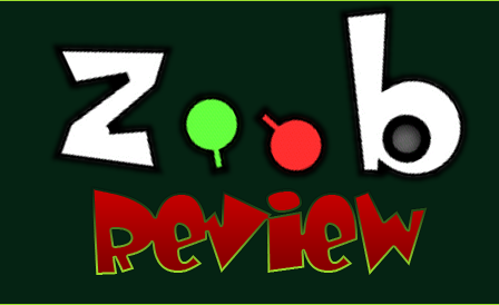 zoob-android-review