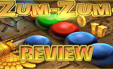 zumzum-herocraft-android-review