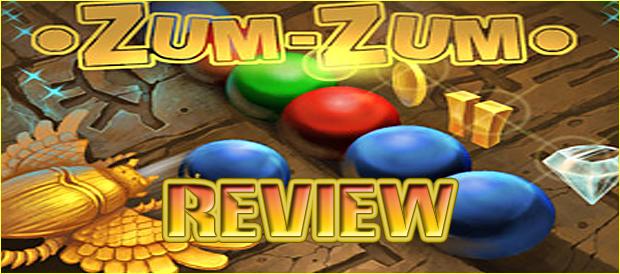 zumzum-herocraft-android-review
