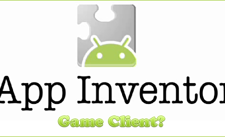 App_Inventor-game-client-android