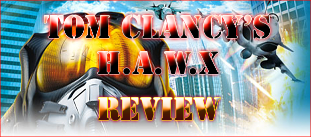Gameloft-HAWX-Android-Review