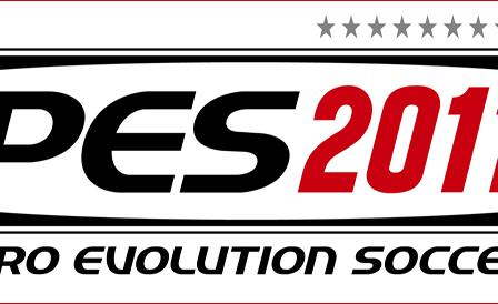 PES-2011-Android-Konami