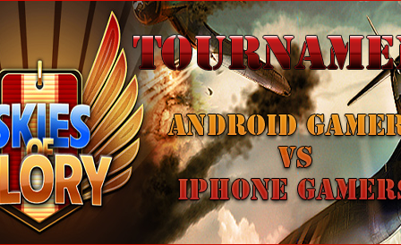Skies-of-Glory-tournament-Android