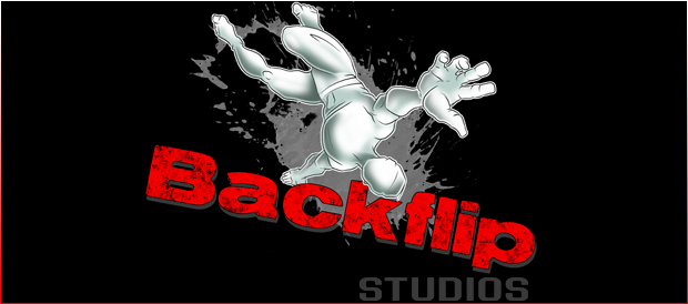 backflip-studios-android