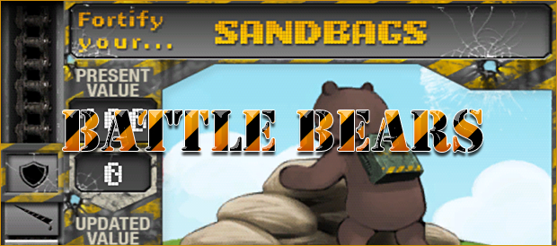 battle-bears-android