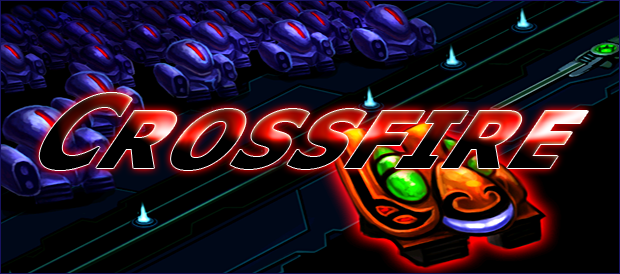 crossfire-android-game