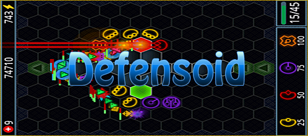 defensoid-android