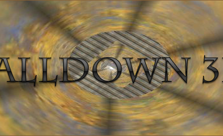 falldown-3d-android