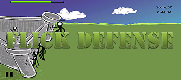 flick-defense-android