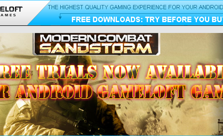 gameloft-free-trials-android-games