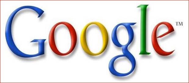 google-slide-purchase