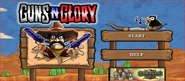 gunsnglory-android-handygames