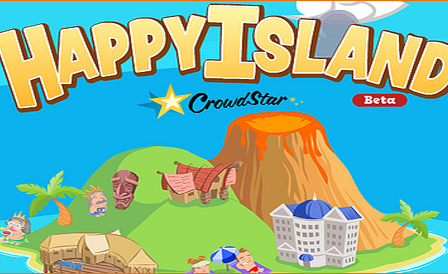 happy-island-android