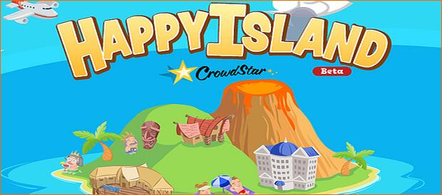 happy-island-android