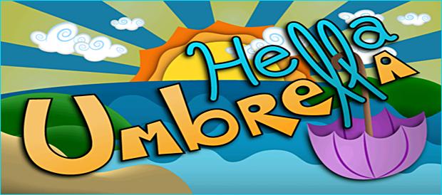 hella-umbrella-android
