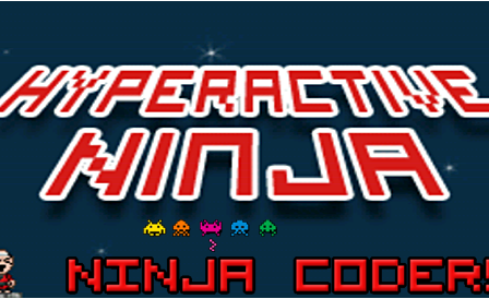 hyperactive-ninja-coders-android