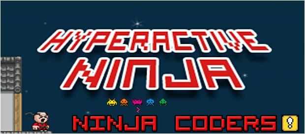 hyperactive-ninja-coders-android