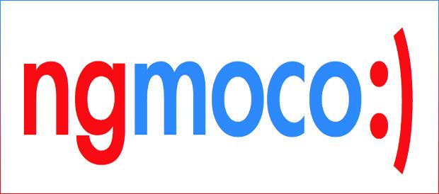 ngmoco-google-android