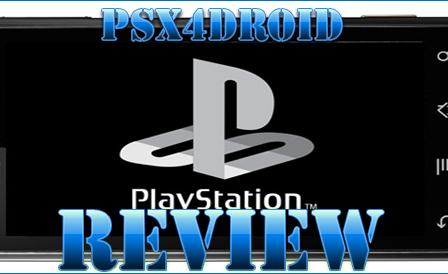 psx4droid-review