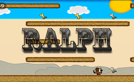 ralph-jadnet-games-android