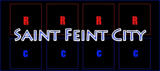 saint-feint-city-android