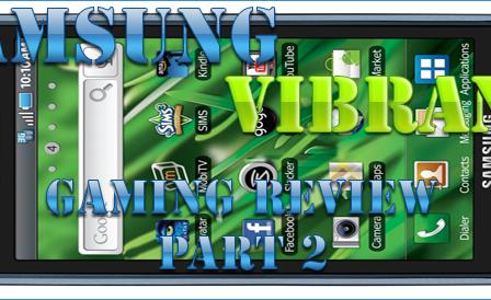 samsung-vibrant-gaming-review-part-2