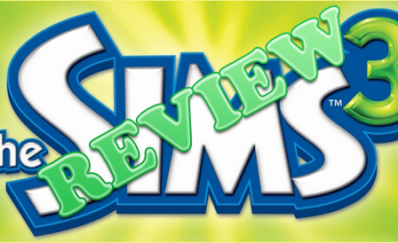 sims-3-android-review