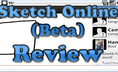 sketch-online-beta-review-android