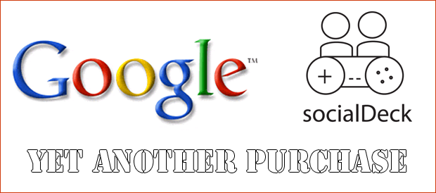 socialdeck-google-purchase