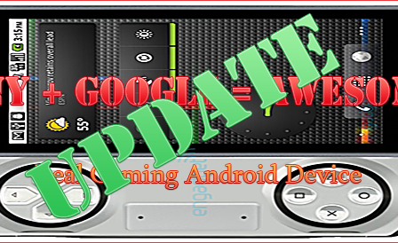 sony-psp-android-phone-update