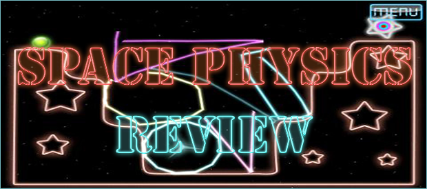 space-physics-android-review