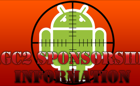 sponsorship-info-AGC2-android