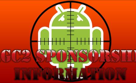 sponsorship-info-AGC2-android